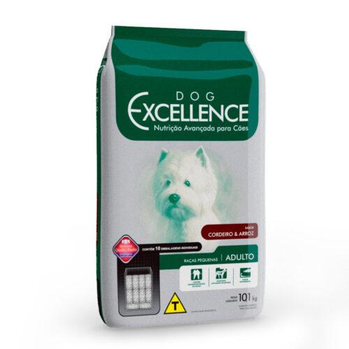 dog-excellence-hi-premium-Racas-Pequenas-Cordeiro